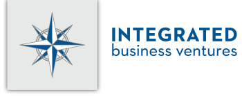 Integrated Business Ventures logo